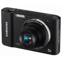 harga Samsung EC-ES90