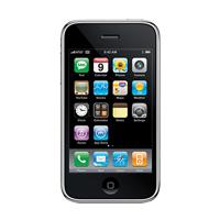 harga Apple iPhone 3G 8GB