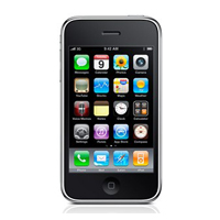 harga Apple iPhone 3GS 16GB