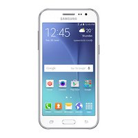 harga Samsung Galaxy J2