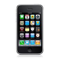 harga Apple iPhone 3GS 32GB