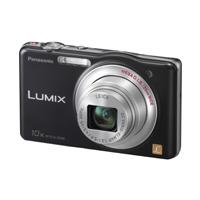 harga Panasonic Lumix DMC-SZ1