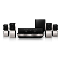 harga Home theater PHILIPS HTB9550D/98