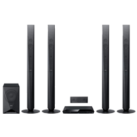 harga Sony DVD Home Theater  DAV-DZ950