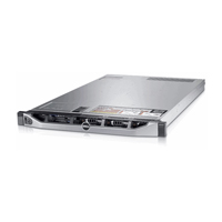 harga Dell (TM) PowerEdge (TM) R620 Server