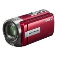 harga Sony Handycam DCR-SX65