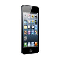 harga Apple iPod Touch 64GB