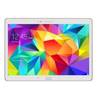 harga Samsung Galaxy Tab S 10.5 4G LTE 16GB