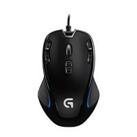 harga Logitech Gaming Mouse G300