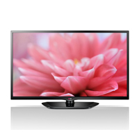 harga LG LED HD TV 32