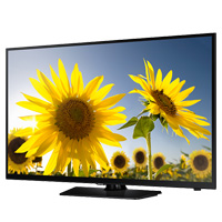harga Samsung LED TV 40