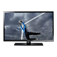 harga Samsung LED TV 32FH4003