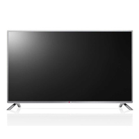 harga LG Smart TV LED Cinema 3D 70