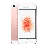 harga Apple iPhone SE 64GB