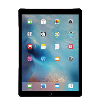 harga Apple iPad Pro 9.7 128GB WiFi