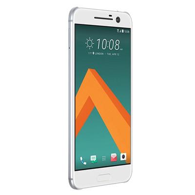 harga HTC One M10