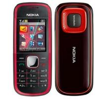 harga Nokia 5030 XpressRadio