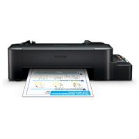 harga Epson Printer L120
