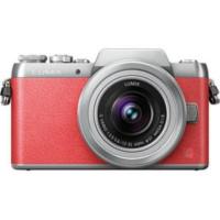 harga Panasonic Lumix DMC-GF8