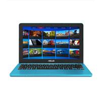 harga Asus Notebook E202SA-FD403D