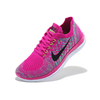 harga Nike Free 4.0 Flyknit Women