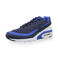 harga Nike Air Max BW Ultra