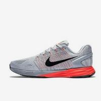 harga Nike Lunarglide 7