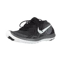 harga Nike Free Flyknit 3.0