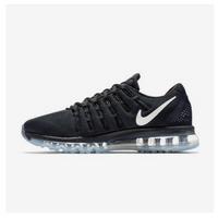 harga Nike Air Max 2016 Men