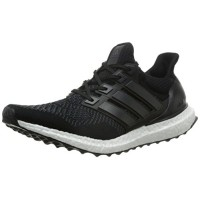 harga Adidas Men's Ultra Boost M