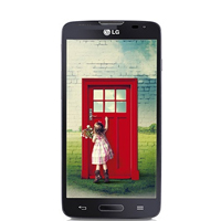 harga LG L90 Dual Sim (D410)