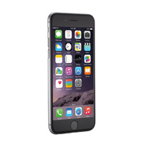 harga Apple iPhone 6 16GB