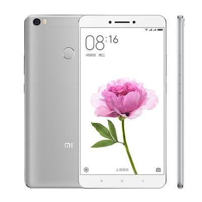 harga Xiaomi Mi Max