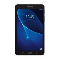 harga Samsung Galaxy Tab A 7 (2016)