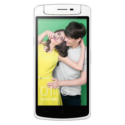 harga Oppo N1 Mini