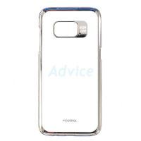 harga Joyroom Samsung Galaxy S7