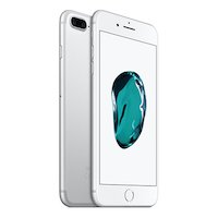 harga Apple iPhone 7 Plus 256GB