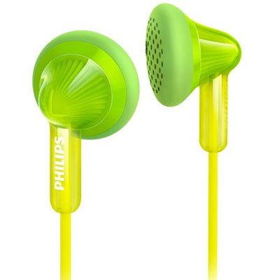 harga Philips In-Ear Headphone SHE3010