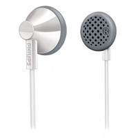harga Philips In-Ear Headphone SHE2001