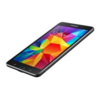 harga Samsung Galaxy Tab 4 7.0