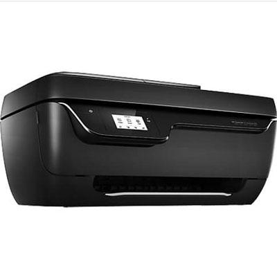 harga HP DeskJet All-in-One Ink Advantage Printer 3835