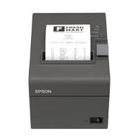 harga Epson Thermal Receipt Printer TM-T82