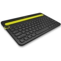 harga Logitech Keyboard Bluetooth K480