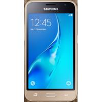 harga Samsung Galaxy J1 (2016) 8GB