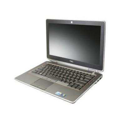 harga Dell Latitude E6320