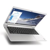 harga Lenovo IdeaPad 710S-13ISK