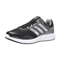 harga Adidas Duramo Trainer Men Training Shoes