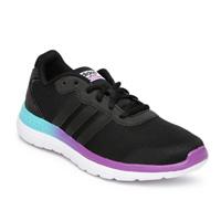 harga Adidas Cloudfoam Speed W Women NEO Shoes