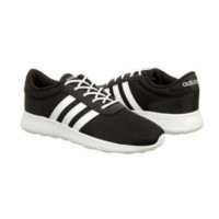 harga Adidas Lite Racer Men NEO Shoes
