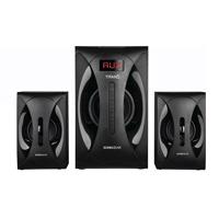 harga Sonic Gear Speaker Titan 5